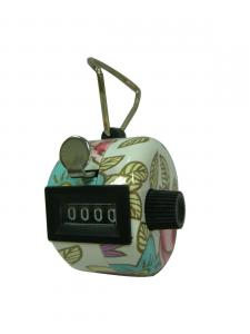 Traffic Flow Counter PC-104F04
